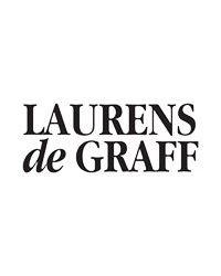 Laurens de Graff