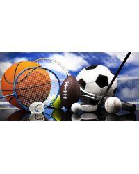Для спорта