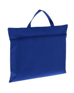 Конференц-сумка Holden, синяя