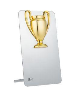 Награда Bowl Gold