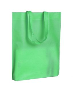 Сумка для покупок Span 70, светло-зеленая