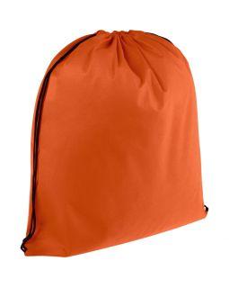 Рюкзак Grab It, оранжевый