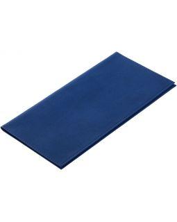 Органайзер для авиабилетов Twill, синий