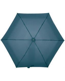 Зонт складной Minipli Colori S, голубой
