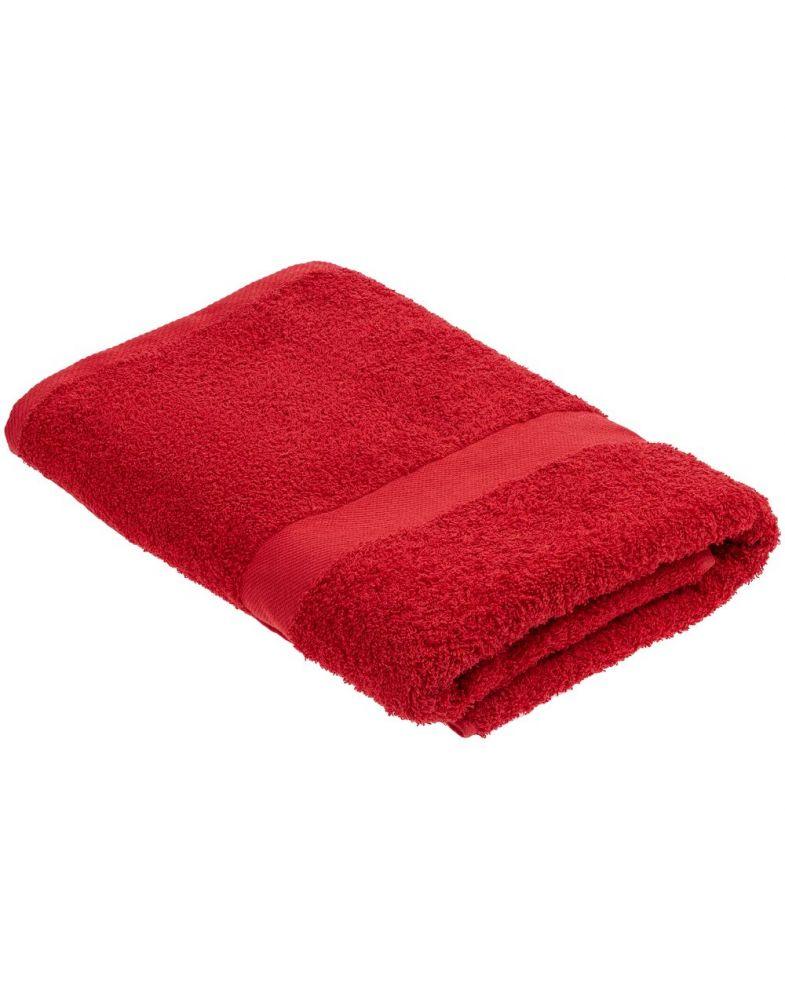 Набор Shower Tunes, красный