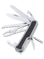 Складные ножи и мультитулы