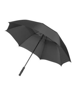 Зонт-трость Glendale 30, черный