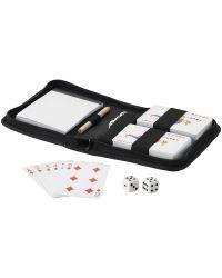 Наборы для игры в карты