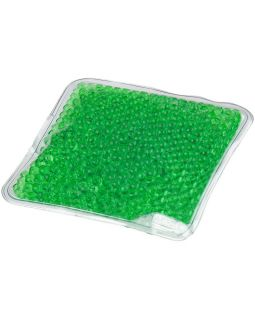 Грелка Bliss, зеленый