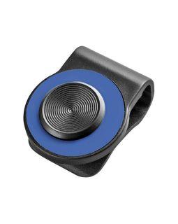 Игровой контроллер, синий