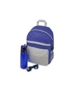 Подарочный набор Chiaro, синий