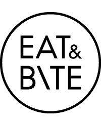 Eat & Bite