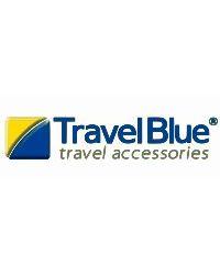 Travel Blue