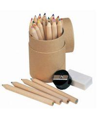 Наборы карандашей