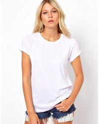 Женские футболки промо с нанесением