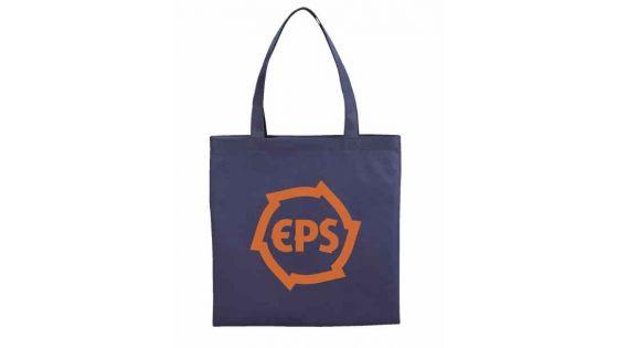 Конференц-сумки для недорогой рекламы