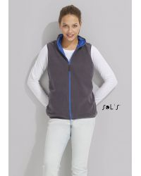 Женские жилеты промо одежда оптом и в розницу