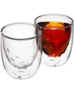 Набор стаканов Elements Water