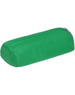 Пенал Unit Penhouse, зеленый
