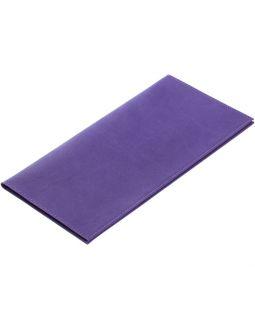 Органайзер для путешествий Twill, фиолетовый