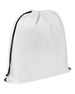Рюкзак Grab It, белый