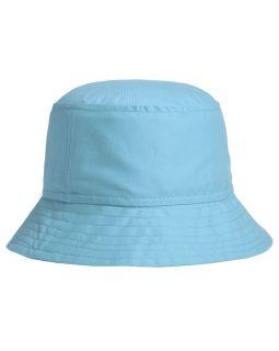 Панама Bizbolka Challenge, голубая