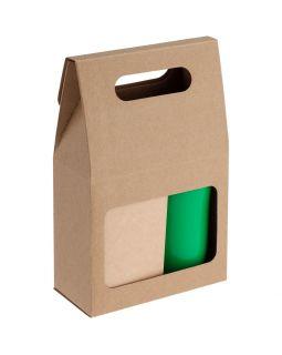 Набор Alliance, зеленый