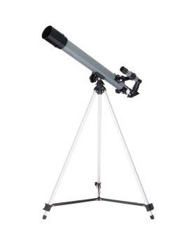 Телескоп Blitz Base 50