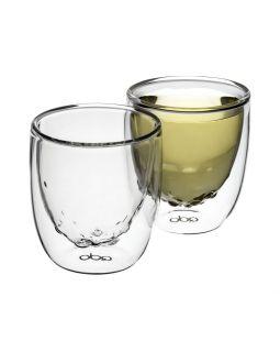 Набор малых стаканов Elements Water