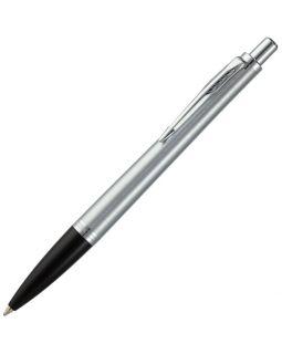 Ручка шариковая Parker Urban Core K309 Metro Metallic CT M