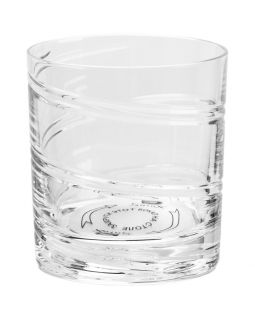 Вращающийся стакан для виски Shtox
