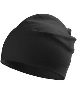 Шапка HeadOn, черная