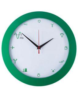 Часы настенные «Бизнес-зодиак. Козерог»