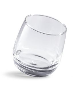 Набор бокалов с округлым дном Club