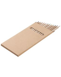Набор карандашей Pencilvania Maxi
