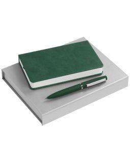 Набор Intact, зеленый