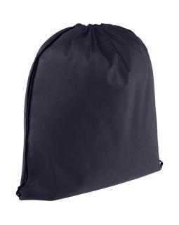 Рюкзак Grab It, темно-синий