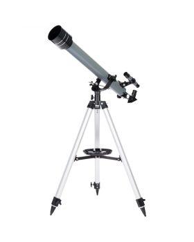 Телескоп Blitz Base 60