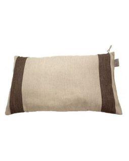Подушка для сауны Emendo