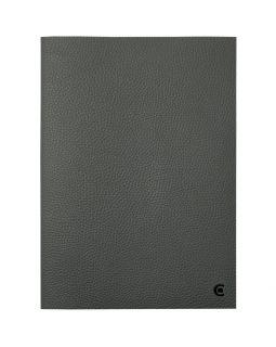 Блокнот Hamilton, серый