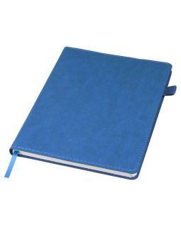 Блокнот Lifestyle Planner, синий