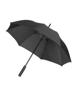 Зонт-трость автоматический Riverside 23, черный