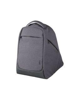 Рюкзак Covert для ноутбуков 15, темно-серый