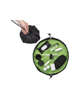 Сумка для гигиенических принадлежностей Frodeau, зеленый