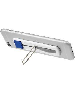 Держатель и подставка для телефона, ярко-синий