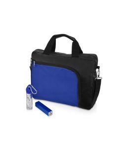Подарочный набор Load, синий
