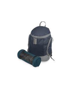 Подарочный набор Carino, синий