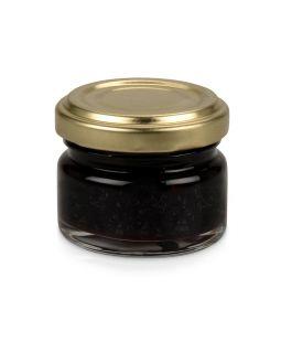 Варенье из черной смородины, 26г