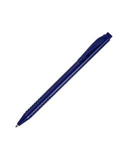 Ручка шариковая Celebrity Кэмерон синяя