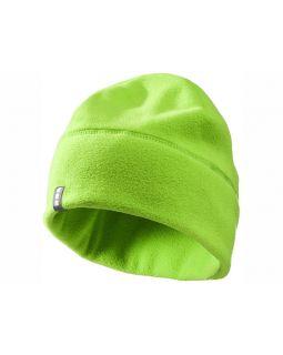 Шапка Caliber, зеленый